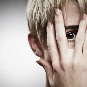 Жалеть или помогать: правильное отношение к наркозависимому человеку